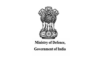 Ministry of Defense, Government of India