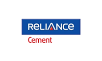 Reliance Cement Company Pvt. Ltd.