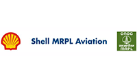 Shell MRPL Aviation