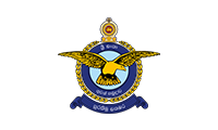 Sri Lanka Air Force Emblem