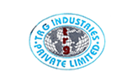 TGR Industries Pvt. Ltd.